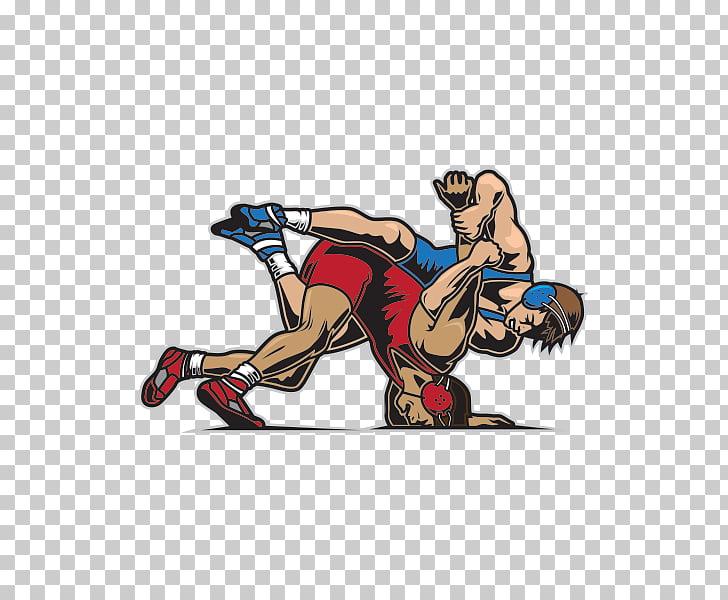 Professional wrestling Professional Wrestler Lucha libre.