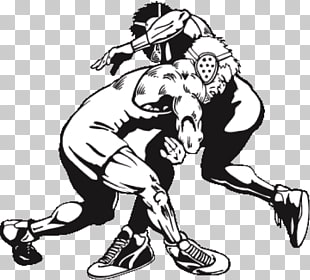 136 Freestyle Wrestling PNG cliparts for free download.