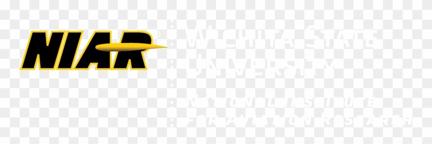 Niar Logo.