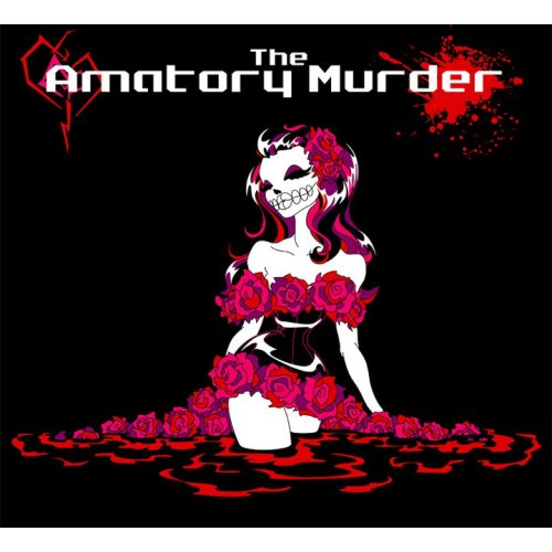 The Amatory Murder Tour Dates and Concert Tickets.