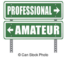 Professional amateur Illustrations and Clip Art. 830 Professional.