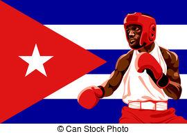 Amateur boxing Clip Art Vector Graphics. 40 Amateur boxing EPS.