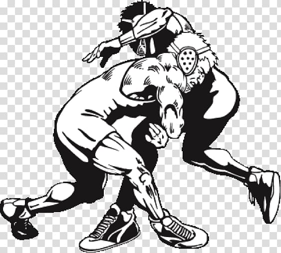 Freestyle wrestling Amateur wrestling , Wrestling.