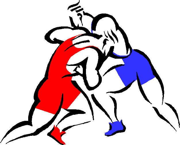Free Wrestling Cliparts, Download Free Clip Art, Free Clip.