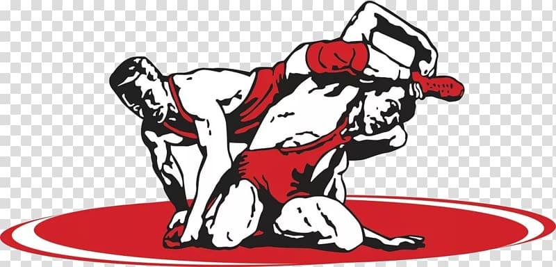 Scholastic wrestling Open Amateur wrestling, wrestling.