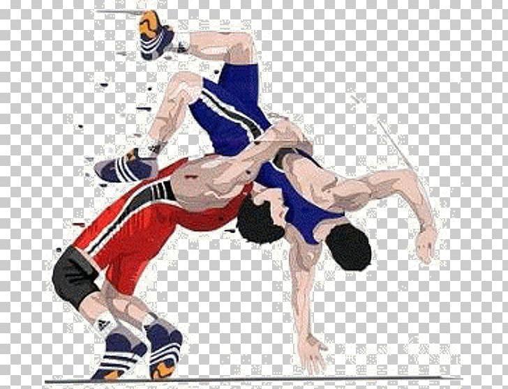 Scholastic Wrestling Freestyle Wrestling Amateur Wrestling.