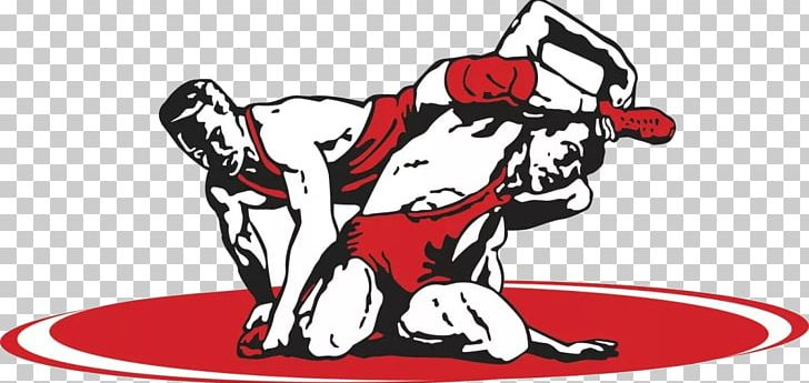 Scholastic Wrestling Open Amateur Wrestling PNG, Clipart.