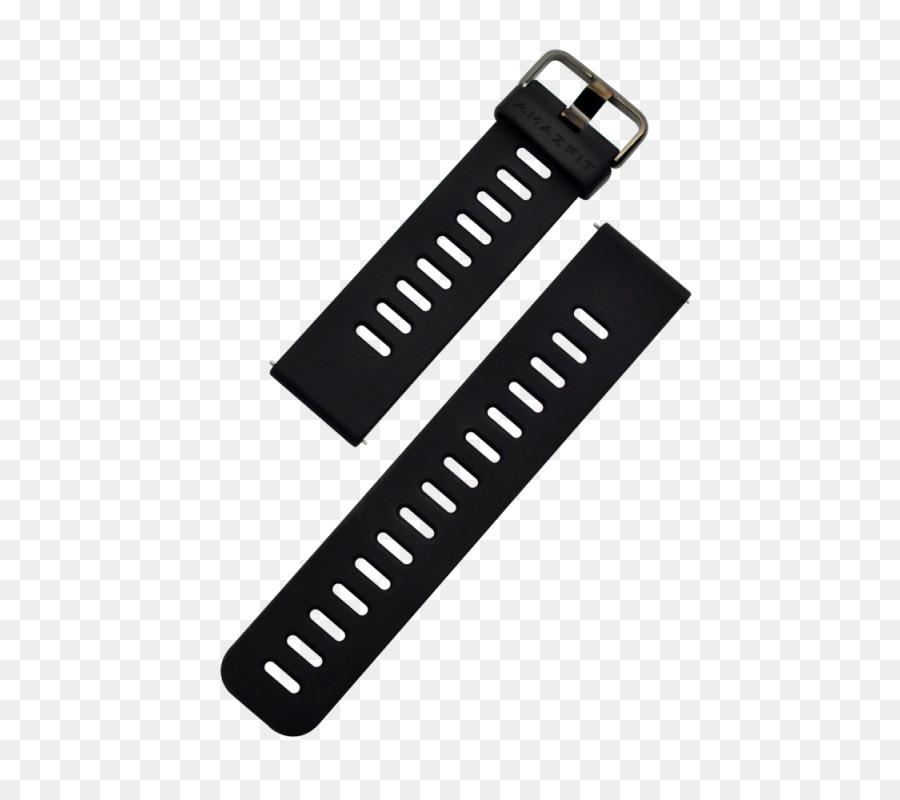 Xiaomi Mi Band Xiaomi Amazfit Pace Smartwatch Xiaomi Amazfit.