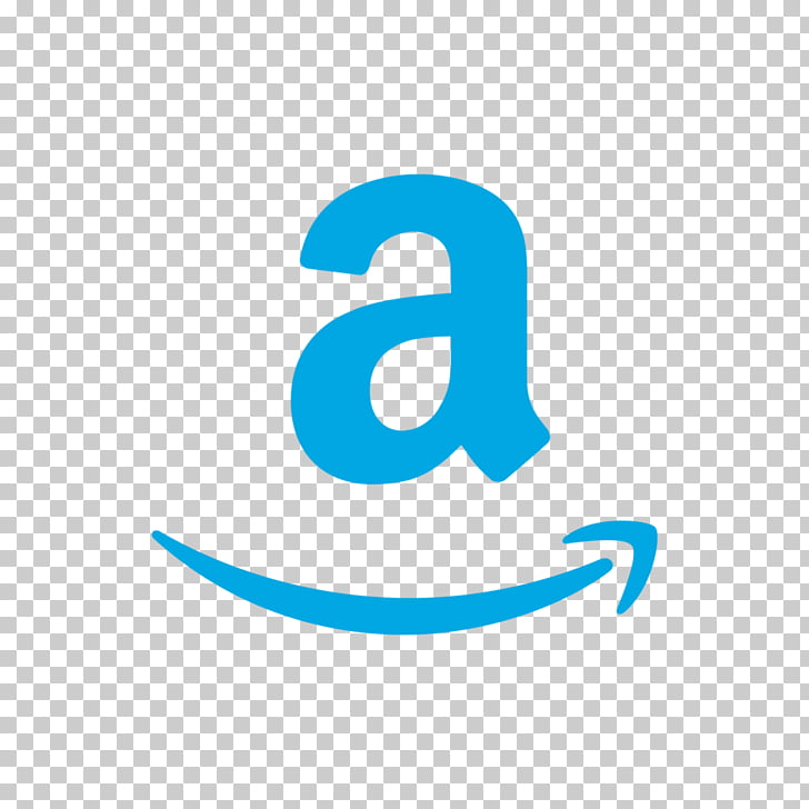 Amazon.com Gift card Computer Icons Retail Amazon Prime.