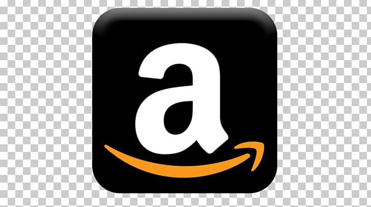 Amazon.com Sales Amazon Drive Online Shopping Amazon Prime.