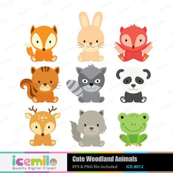 View thousands Amazing Images on Weclipart.com.