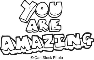 Amazing clipart black and white clipart images gallery for.