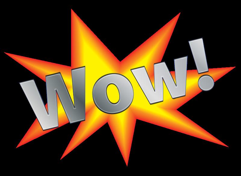 Free Amazing Cliparts, Download Free Clip Art, Free Clip Art.