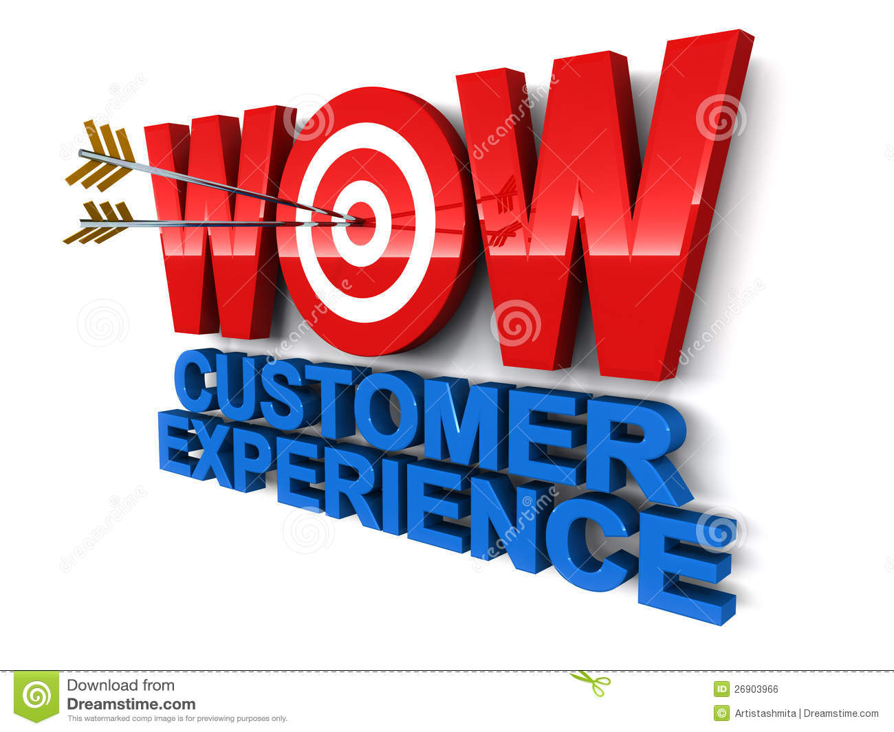 Happy Customer Service Clipart.