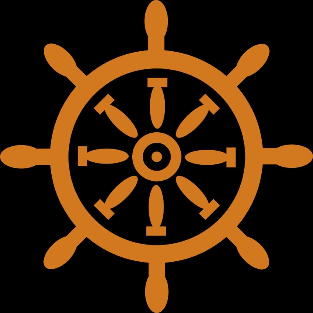 free clipart captains wheel Amazing ship wheel clip art Free to.