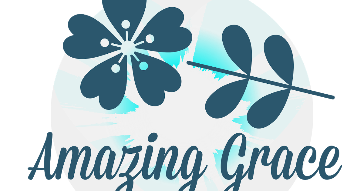 Amazing grace clipart » Clipart Station.