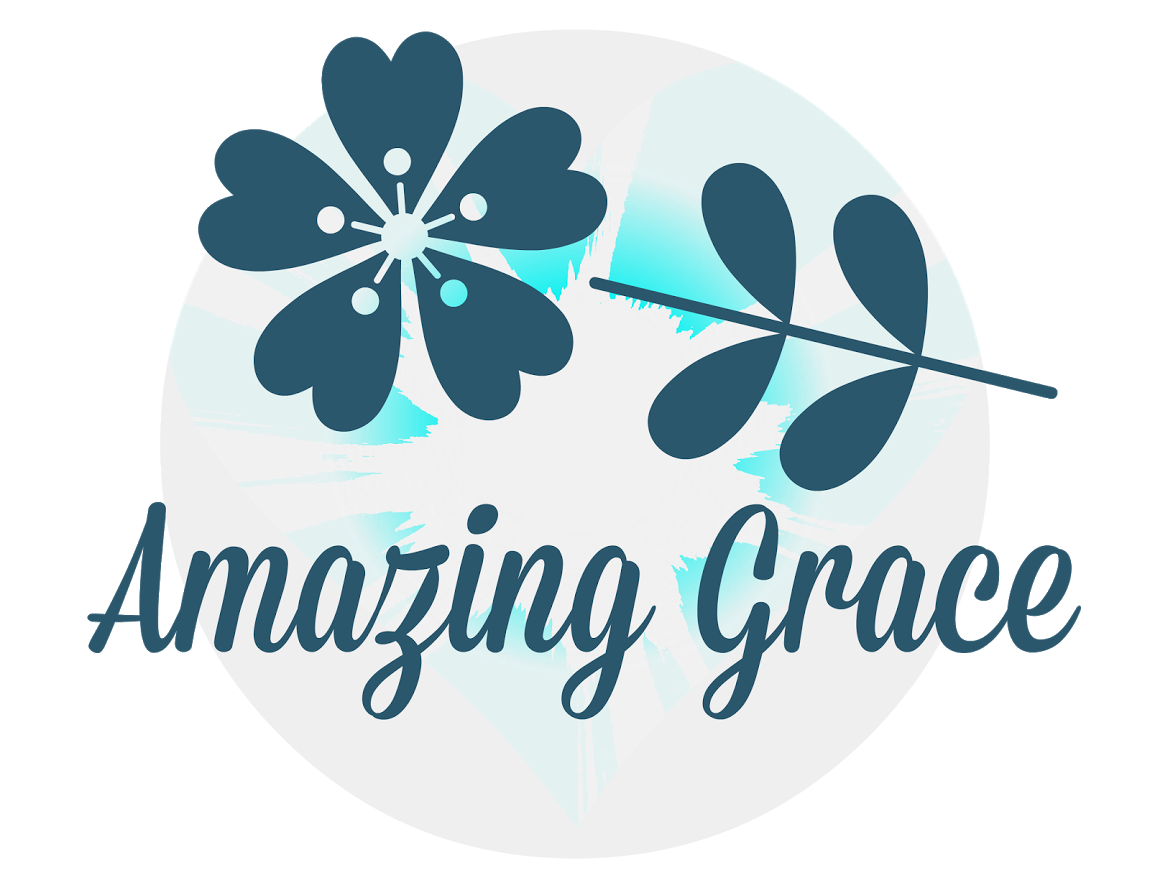 Free Grace Cliparts, Download Free Clip Art, Free Clip Art.