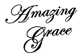 Free Grace Cliparts, Download Free Clip Art, Free Clip Art.