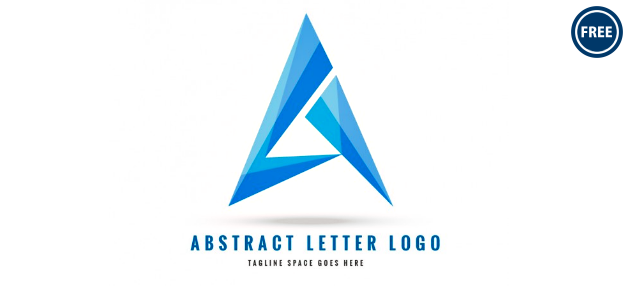 Free Amazing Logo Designs to Download.