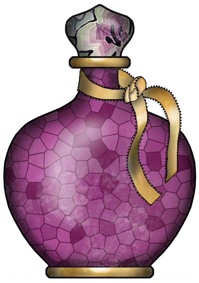 The best free Perfume clipart images. Download from 75 free.