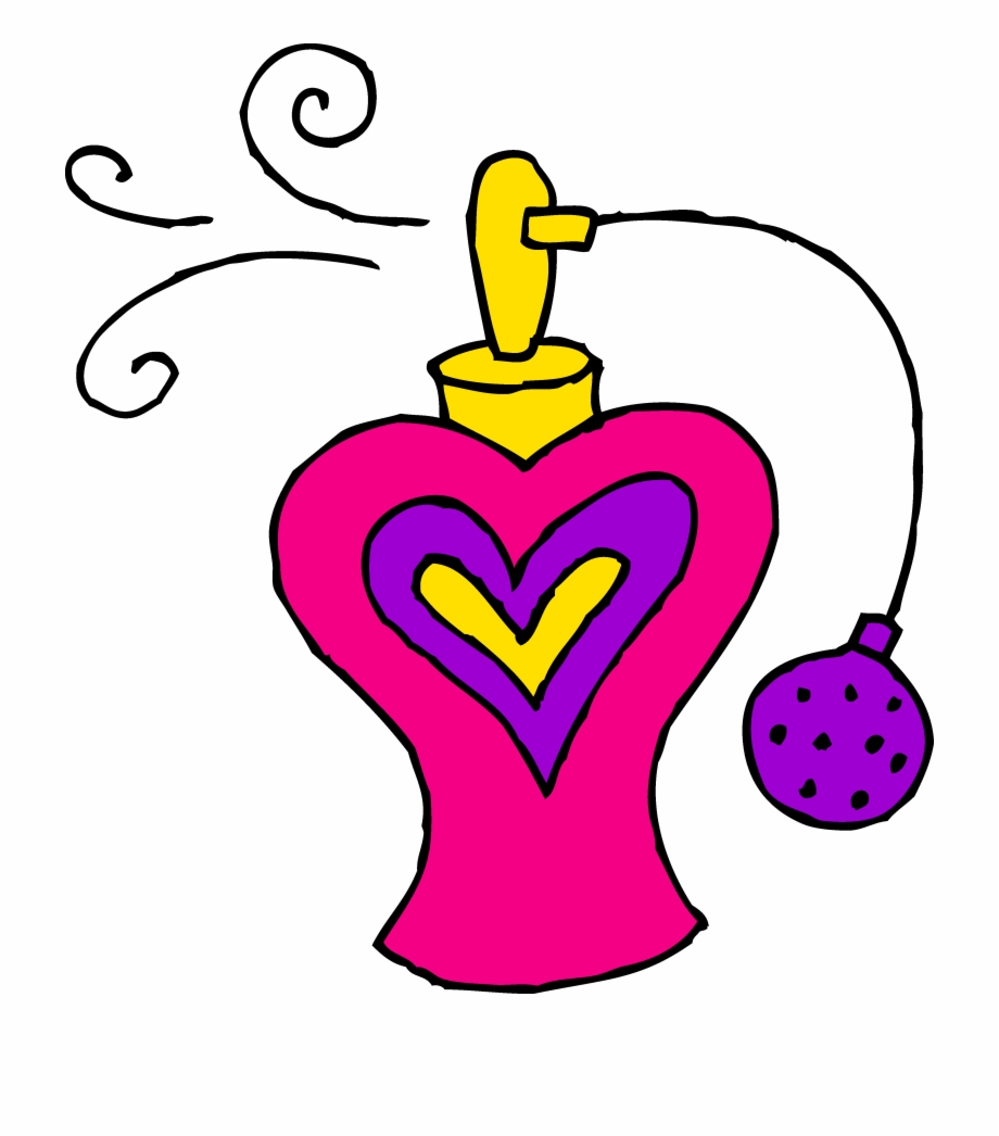 Fragrance Of Jesus Clipart Uploaded By The Best User.