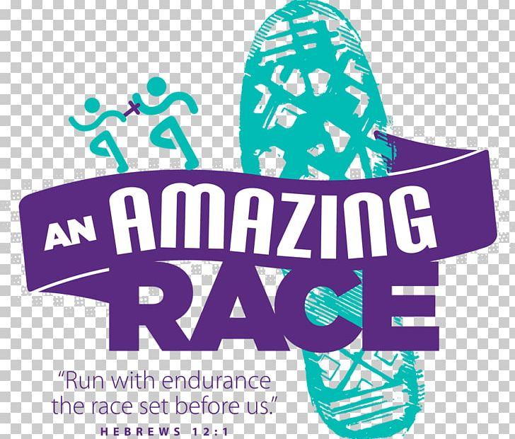 Logo Graphic Design The Amazing Race PNG, Clipart, Amazing Race.