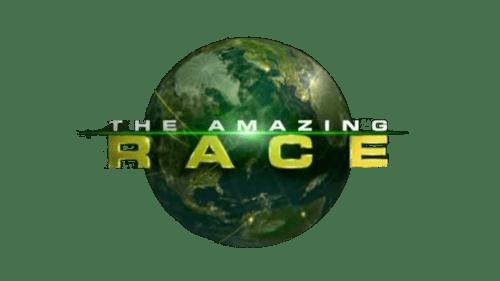 Amazing race clipart » Clipart Portal.