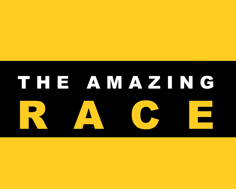 Amazing race clipart 3 » Clipart Portal.