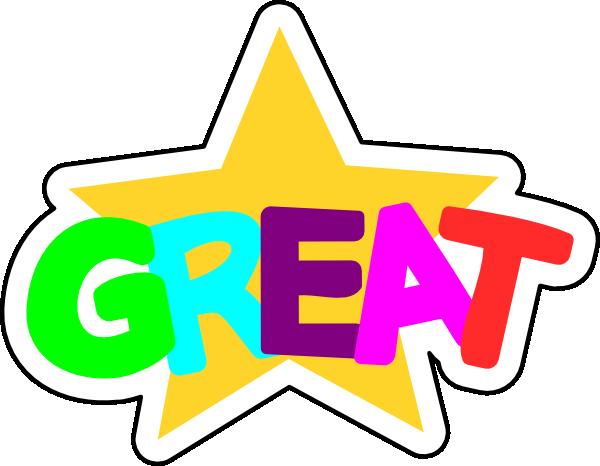 Free Great Job Cliparts, Download Free Clip Art, Free Clip.