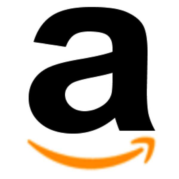 Amazon Clipart.