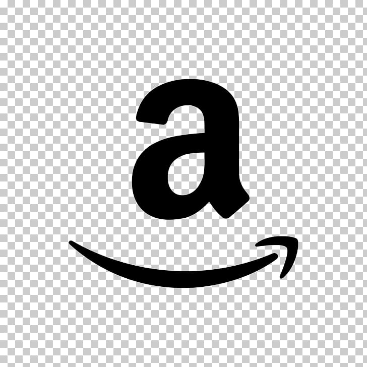 Amazon.com Computer Icons , amazon gift card PNG clipart.