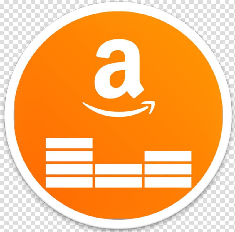 Amazon.com Amazon Music Amazon Prime Music , amazon icon.