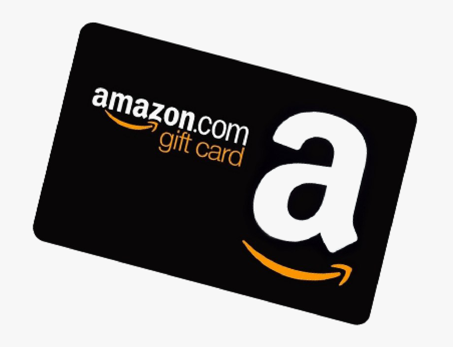 Amazon Png Clipart.