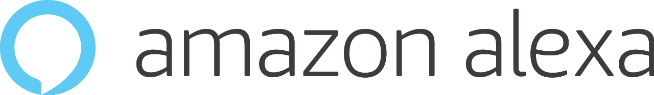 File:Amazon Alexa logo.svg.
