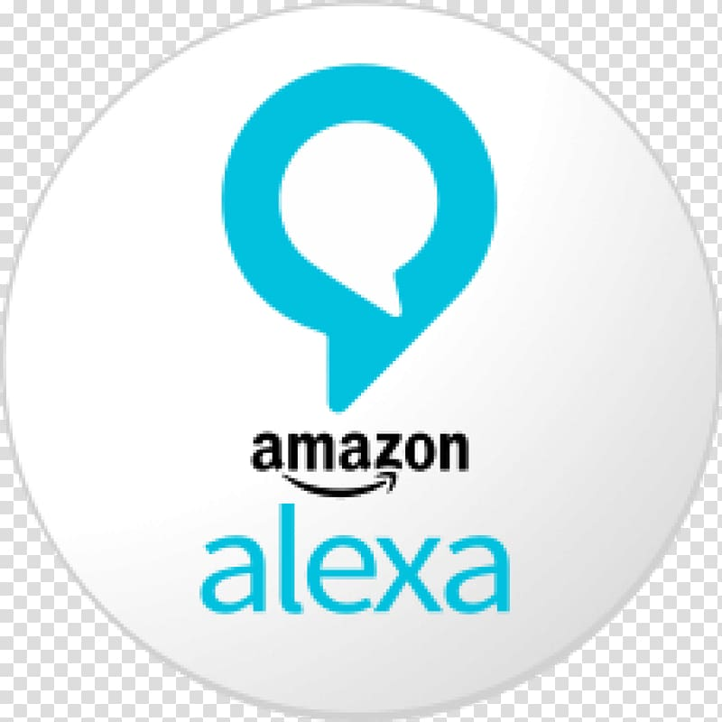 Amazon.com Amazon Echo Amazon Alexa Goodreads Discounts and.