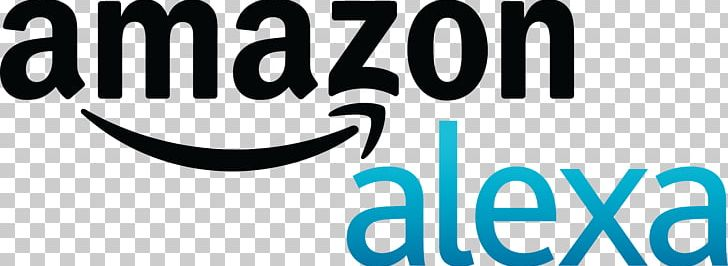 Amazon.com Amazon Alexa Amazon Echo Logo Brand PNG, Clipart, Amazon.