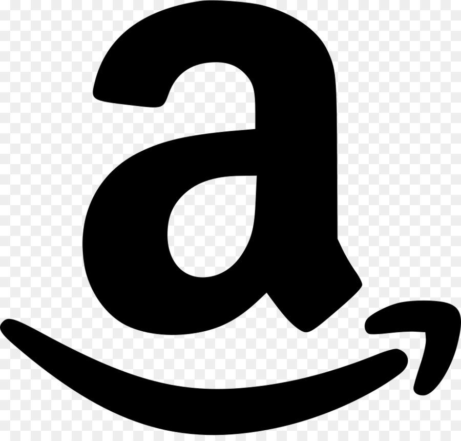 Walmart Logo png download.
