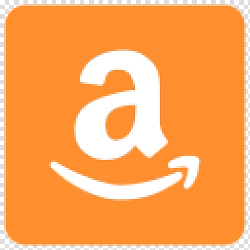 Amazon.com Amazon Drive Amazon Marketplace Amazon Appstore.