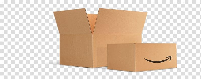 Amazon.com Amazon Prime Business Service Amazon Drive.