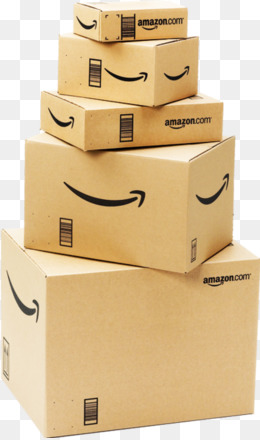 Amazon Hq2 PNG and Amazon Hq2 Transparent Clipart Free Download..