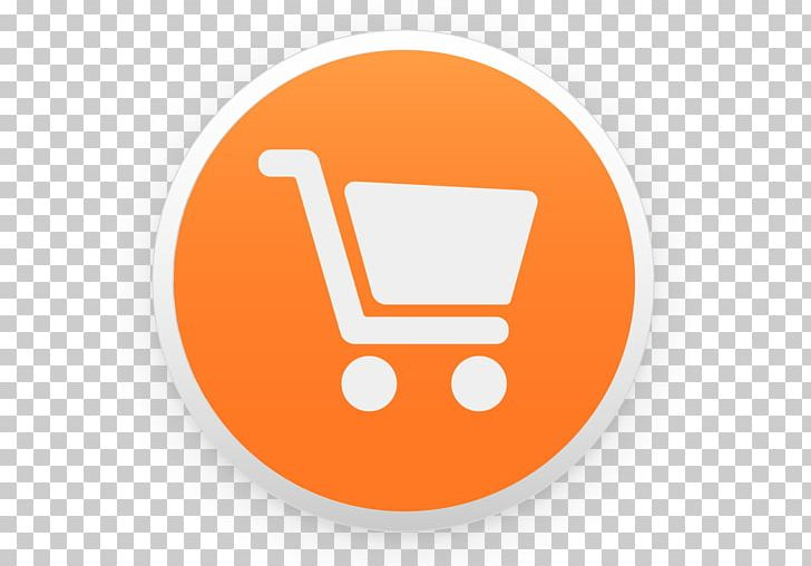 Amazon.com Online Shopping Computer Icons PNG, Clipart.