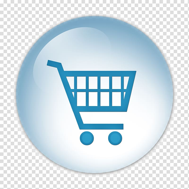 Amazon.com Shopping cart Online shopping Computer Icons, shopping.