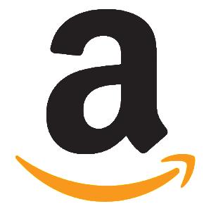 Amazon Clipart & Amazon Clip Art Images.