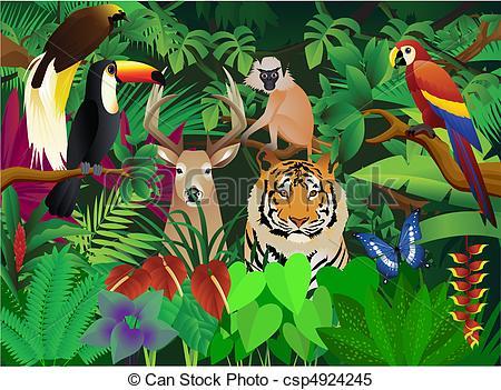 Amazon Illustrations and Stock Art. 2,244 Amazon illustration and.