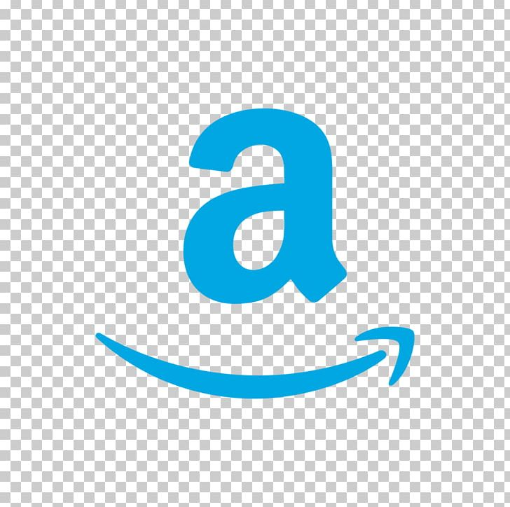 Amazon retailer clipart jpg clipart images gallery for free.