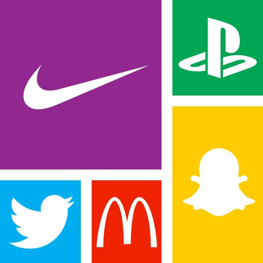 Ultimate Logos Quiz.