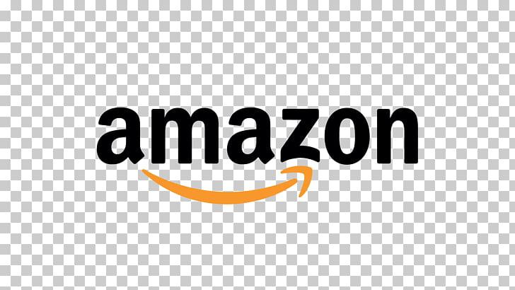 Amazon.com Online shopping Retail Sales, amazon logo PNG.
