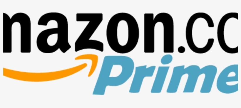 Logo Clipart Amazon.