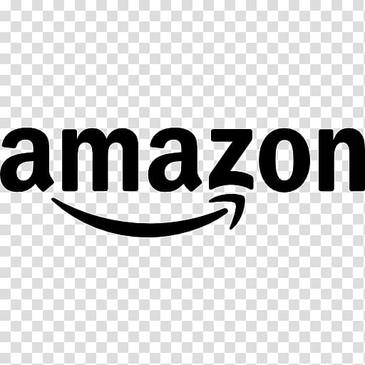 Amazon.com Amazon Echo Amazon Prime Logo Amazon Music.