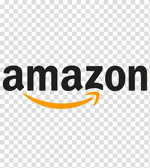 Amazon.com Customer Service Business, others transparent.